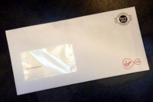 Leaflet_in_Envelope