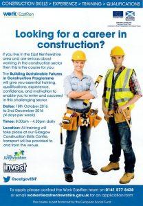 construction_leaflet