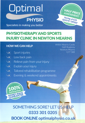 Optimal_Physiotherapy_Leaflet