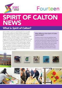 spirit_of_calton_front