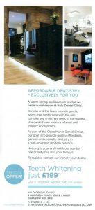 halo_dental_leaflet_bk