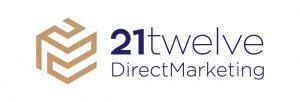 2112 Direct Marketing Logo